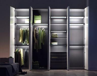 interluebke bei reuter schmidt eine mannheimer einrichtung. Black Bedroom Furniture Sets. Home Design Ideas